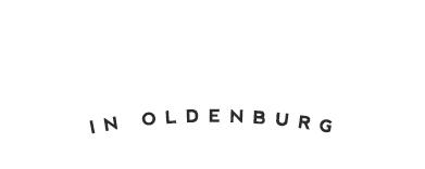 Entdecke Oldenburg